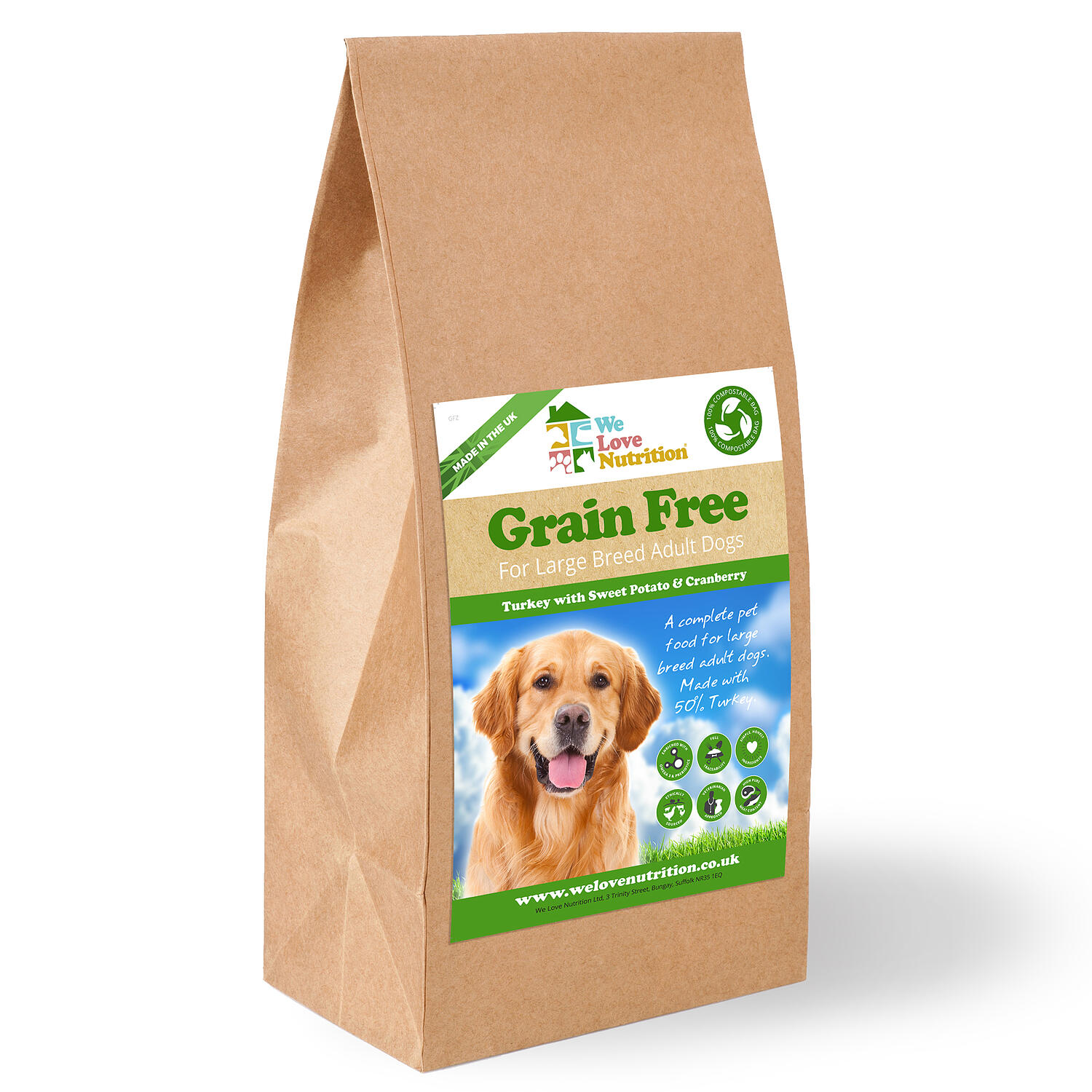 GFZ-Large-Breed-Adult-Bag