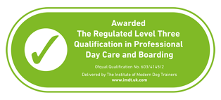 Level Three qualification logo sml