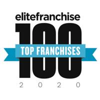 top 100 2020-1