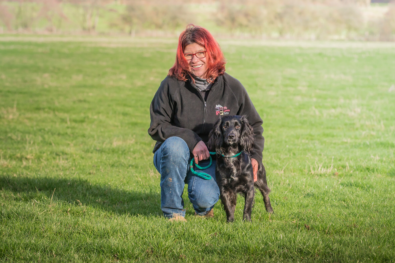 Pet Care in Horwich