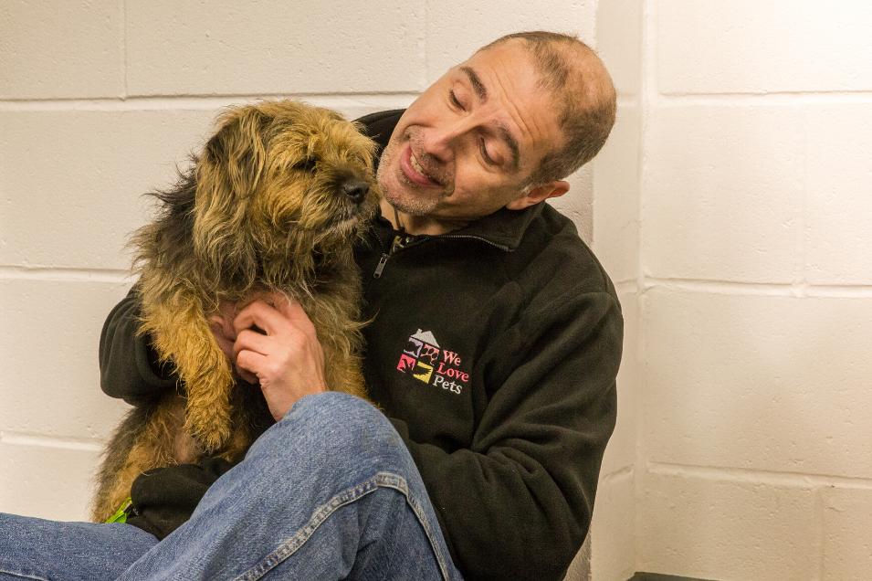 We Love Pets Faringdon