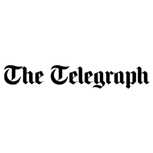 Telegrgaph