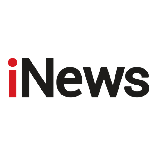 iNews (1)