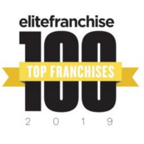 top 100 2019