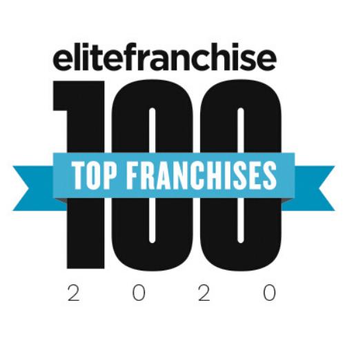 top 100 2020